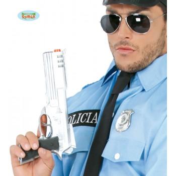 Pistola Extralarga