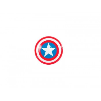 Escudo Inf.Capitan America