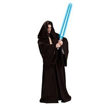 Tunica Jedi Premium T-U