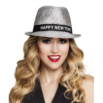 Sombr.Plata Happy New Year