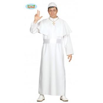 Disf.Papa T-Xl