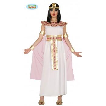 Disf. Egipcia T-L