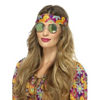 Gafas Hippie Espejo