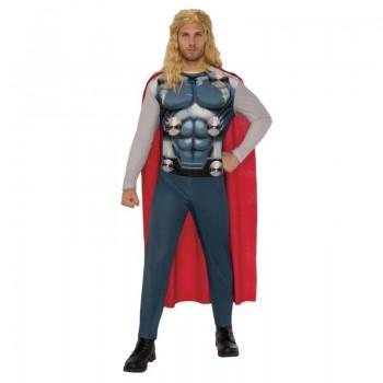 Disf.Thor Opp T-Xl