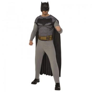 Disf.Batman Opp T-M