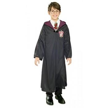 Disf.Harry Potter 3-4 Años