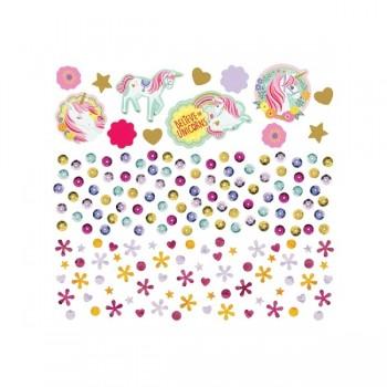 P/3 Confetti Unicornio