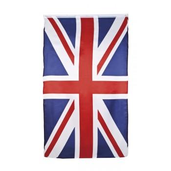 Bandera Reino Unido 90X150cm