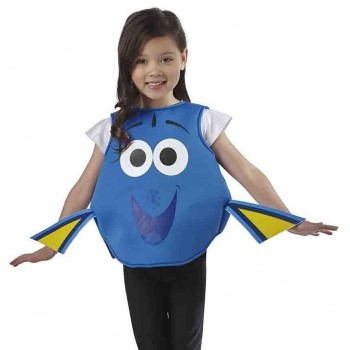 Disf.Inf.Dory T-M