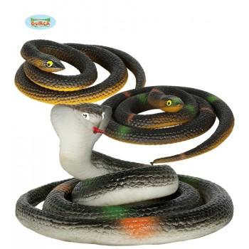 Serpiente Latex
