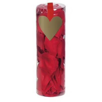 P/288 Petalos Rosa Rojos
