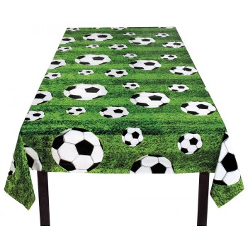 Mantel Football 120X180cm