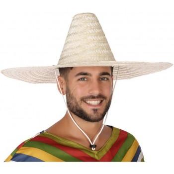 Sombr Mejicano Natural