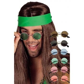 Gafas Hippie Color