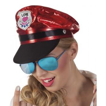 Gafas Piloto/Policia Colores