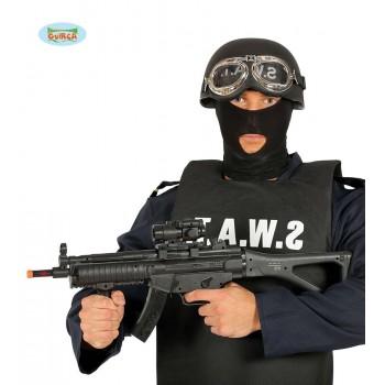 Fusil De Asalto 66Cm
