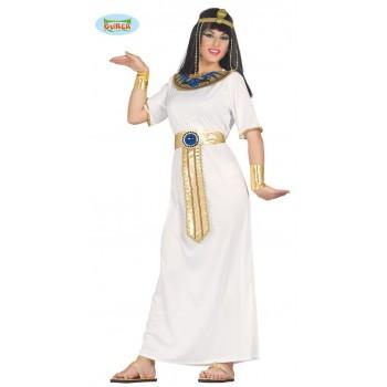 Disf.Cleopatra T-Xl