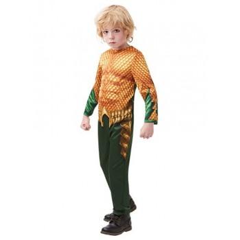 Disf.Inf.Aquaman