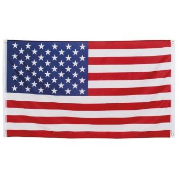 Bandera Usa 90X150