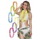 Collar Hawaiano Color Surt