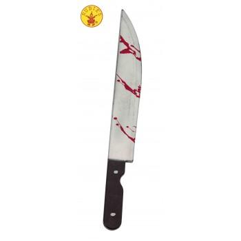 Cuchillo Sangriento 50Cm