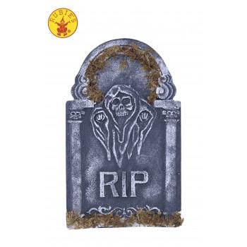 Lapida Rip