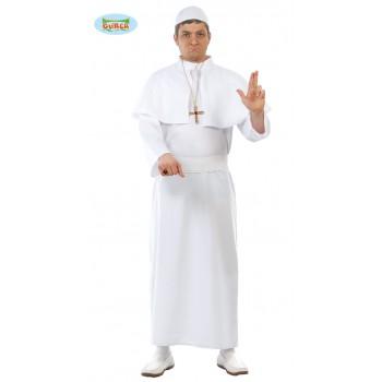 Disf. Papa T-U