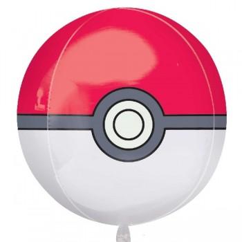 Globo Orbz Bola Pokemon