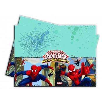Mantel Spiderman Ultimate