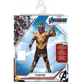 Disf.Inf.Thanos Endgame 8-10