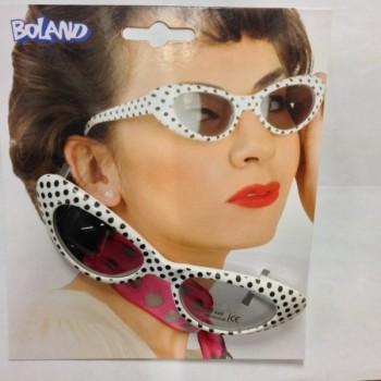 Gafas Sandy Lunares