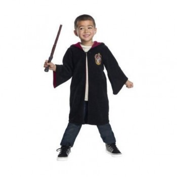Disf.Inf.Toga Harry Potter 1-2