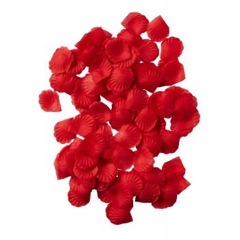 C/150 Petalos Rojos