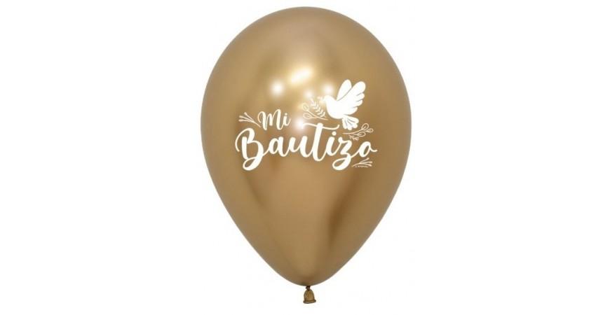 Bautizo / Nacimiento